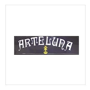 ArteLuna