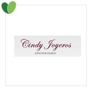 Cindy-Joyeros
