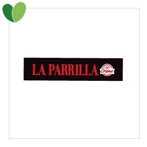 La-parrilla
