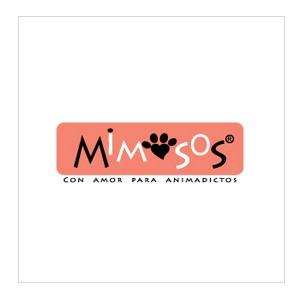 Mimosos