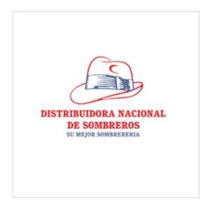 Nacional-de-Sombreros