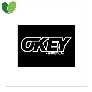 OKEY-SPORT