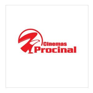 Procinal