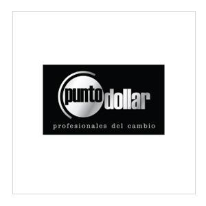 Punto-Dollar