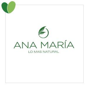 anamaria2