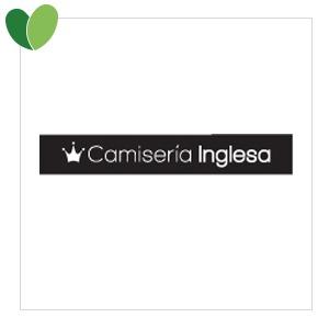 camiseria