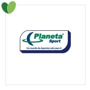 planeta-sport