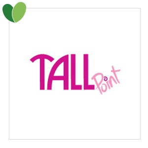 tall-point