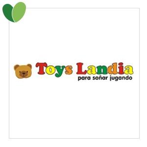toys-landia