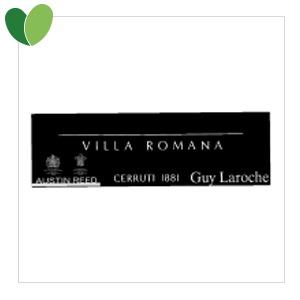 villa-romana