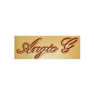 Angie-G