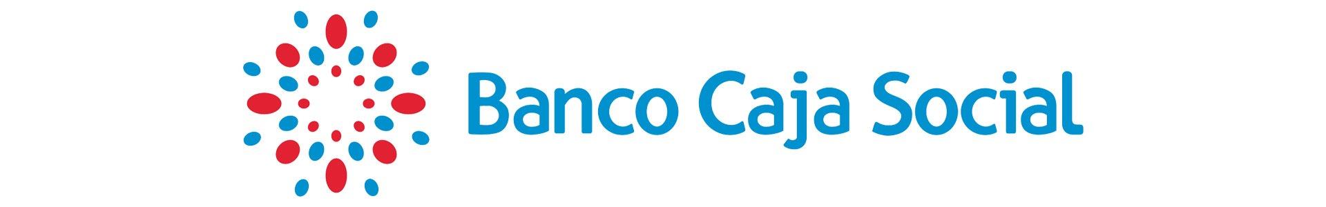 Banco-Caja-Social