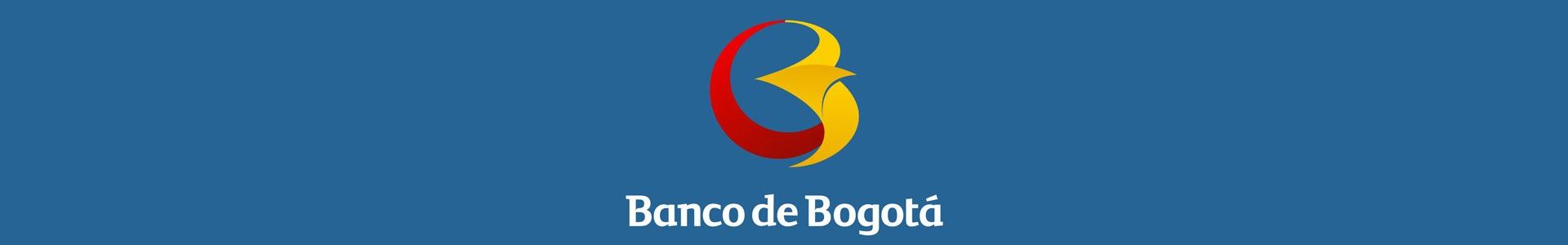 Banco-de-Bogota