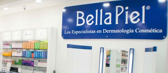 Bella-Piel2