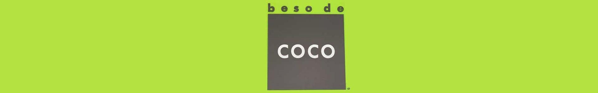 Beso-de-Coco