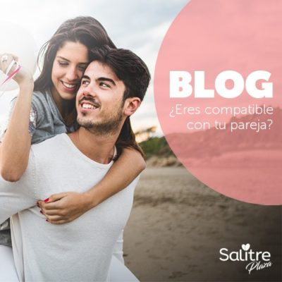 Blog-compatibles