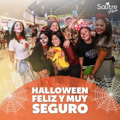 Blog-halloween-seguro