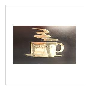 Cafe-Ole copia