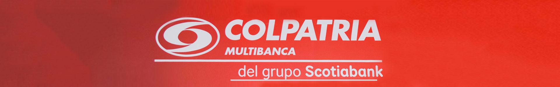 Colpatria