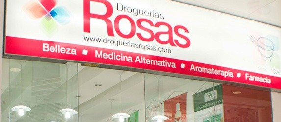 Drogeria-Rosas2