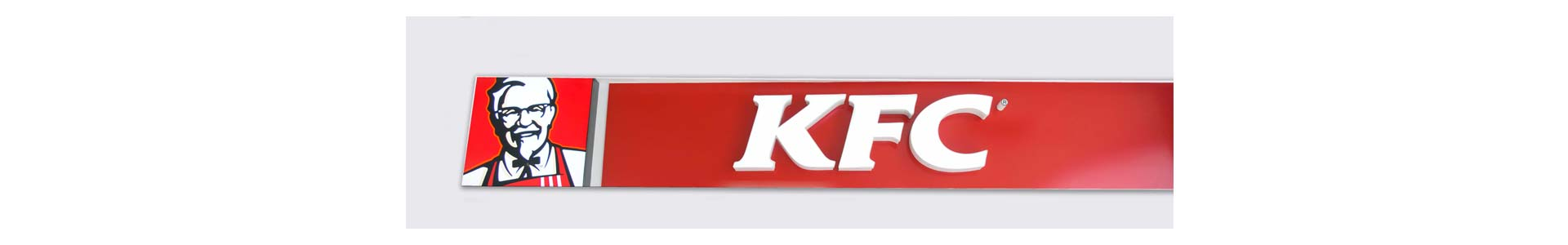 _Formato-header-KFC