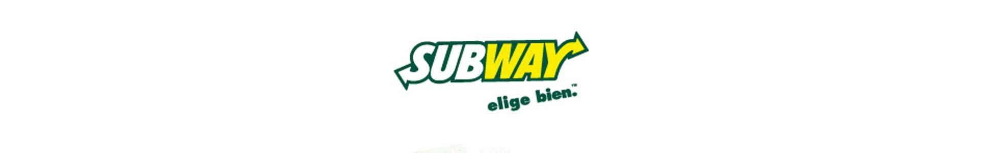 _Formato-header-Subway