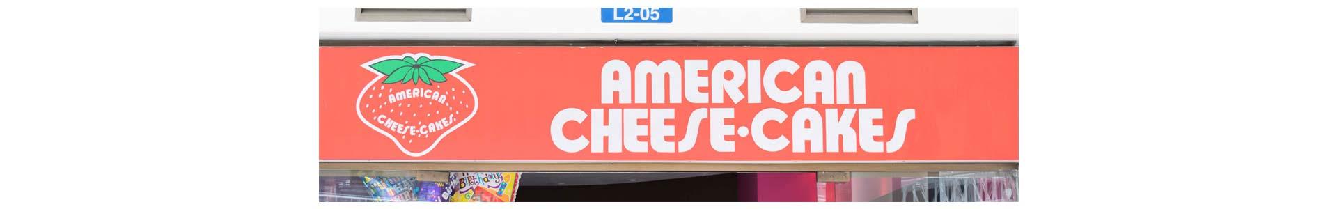 _Formato-header-americancheesecakes