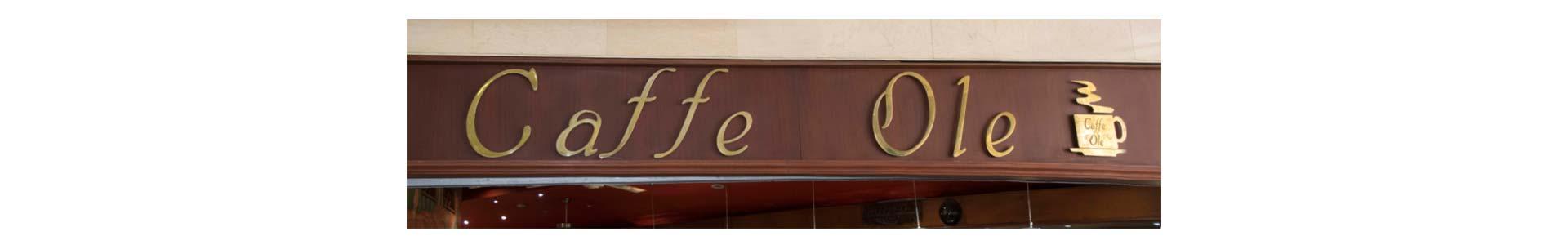_Formato-header-caffeole