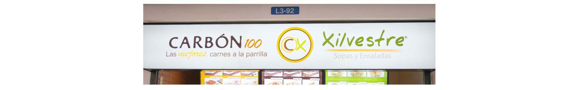 _Formato-header-carbon100