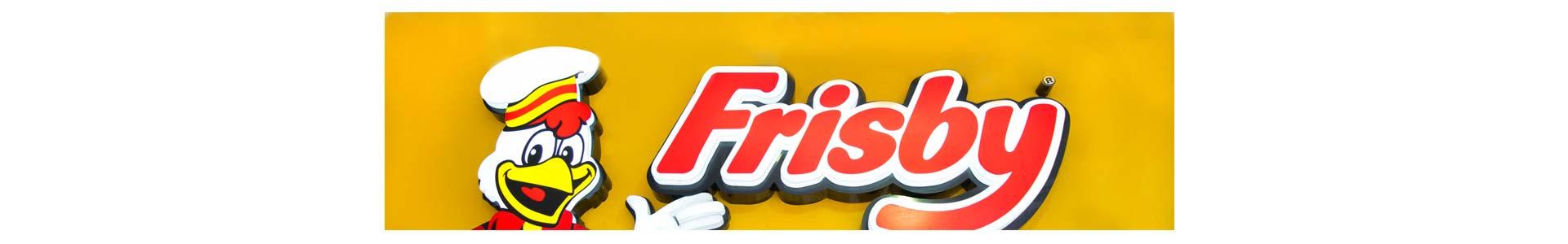 _Formato-header-frisby