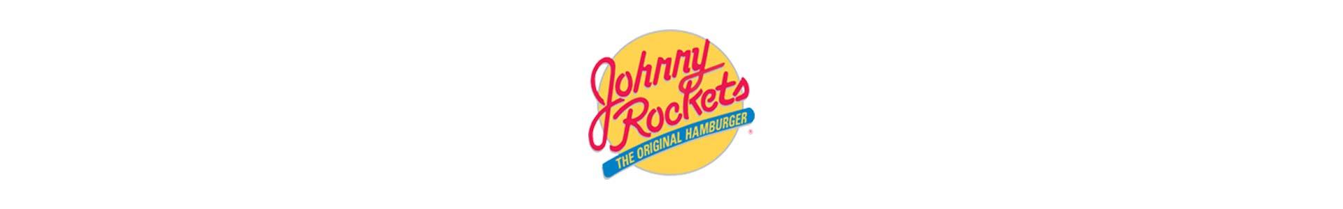 _Formato-header-johnnyrockets