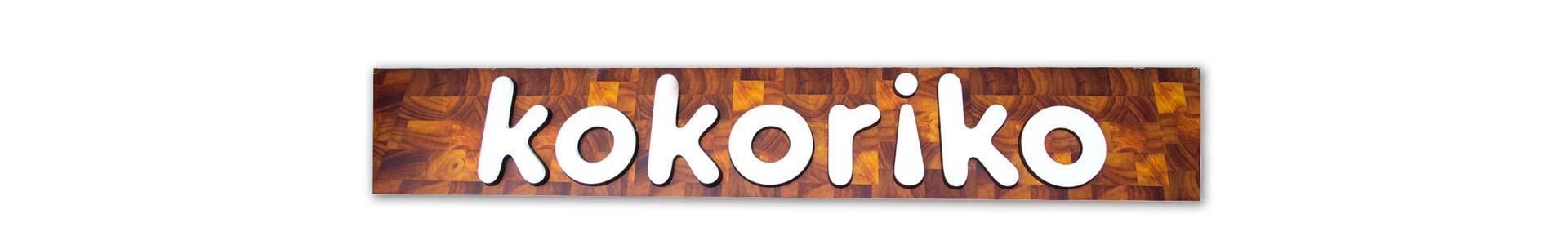 _Formato-header-kokoriko