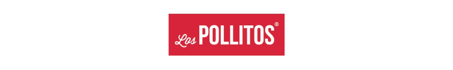 _Formato-header-lospollitos