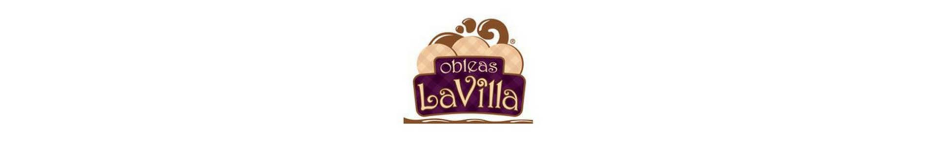 _Formato-header-obleaslavilla