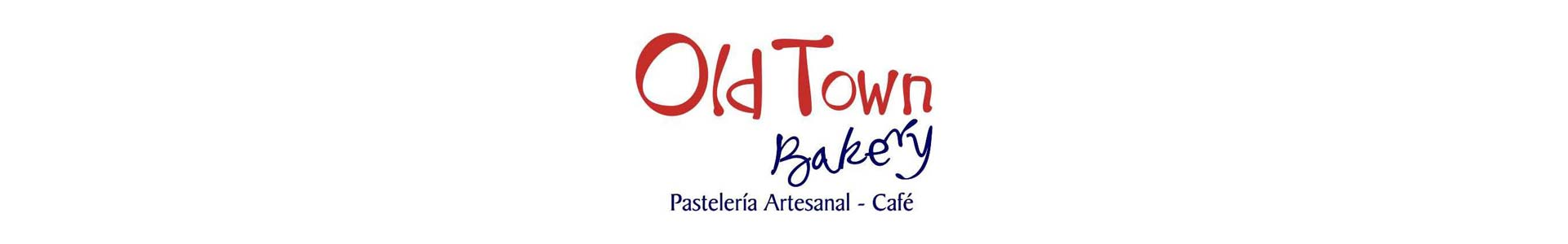 _Formato-header-oldtownbakery