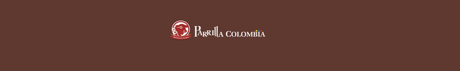 _Formato-header-parrillaco
