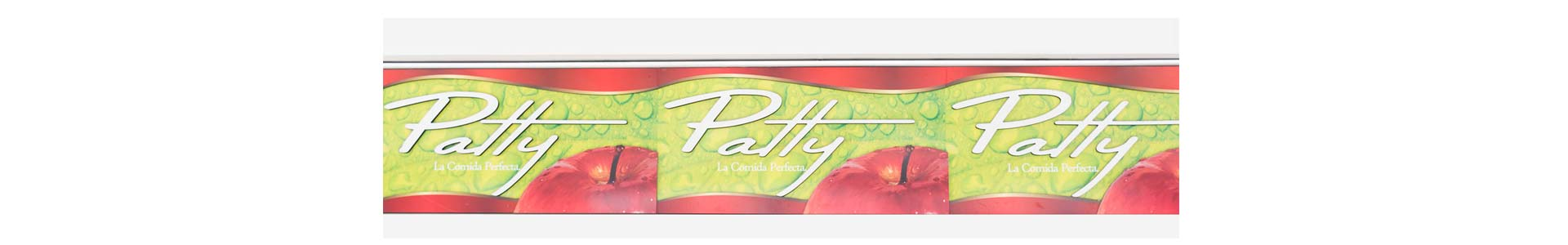 _Formato-header-patty