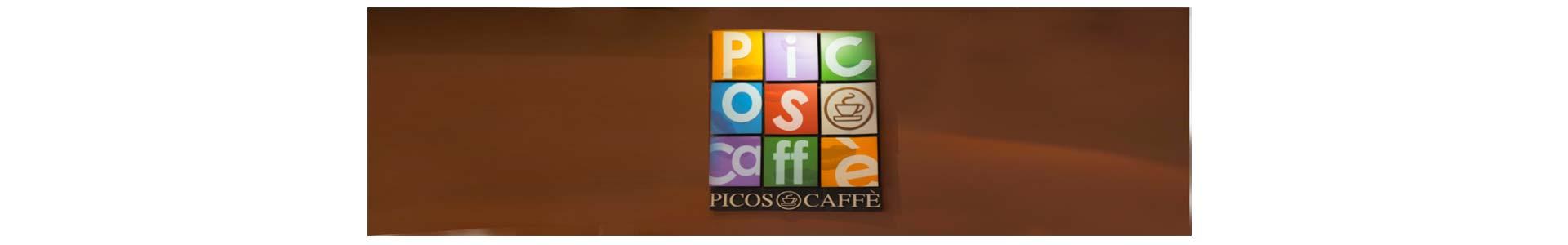 _Formato-header-picos