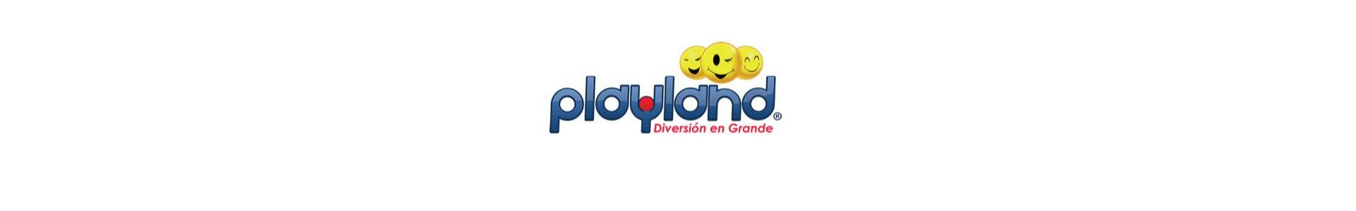 _Formato-header-playland