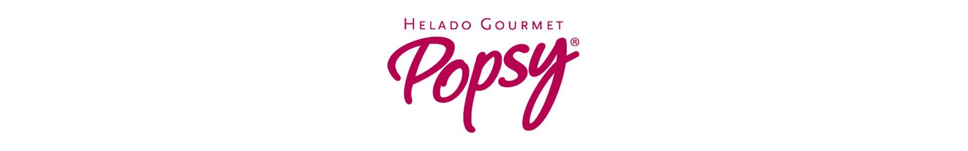 _Formato-header-popsy