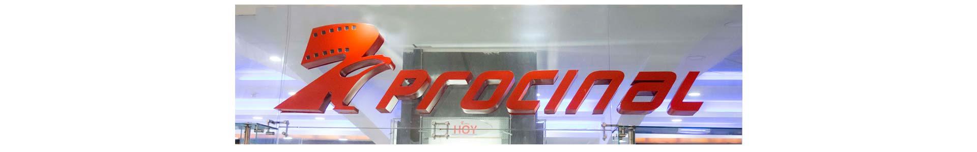 _Formato-header-procinal