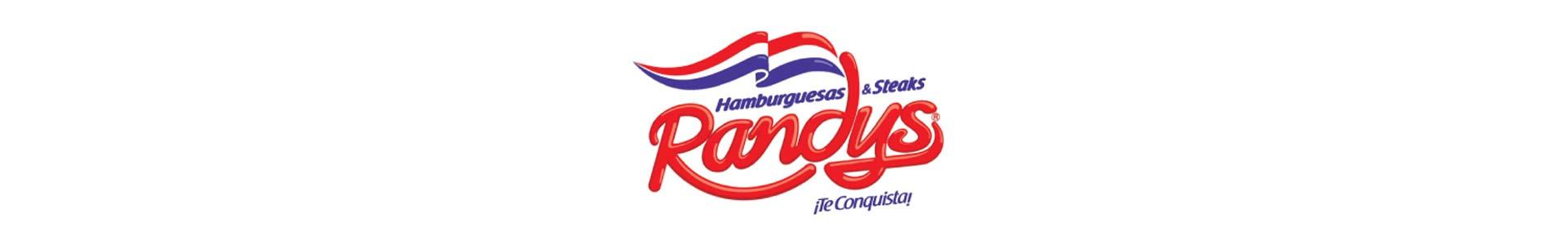_Formato-header-randys
