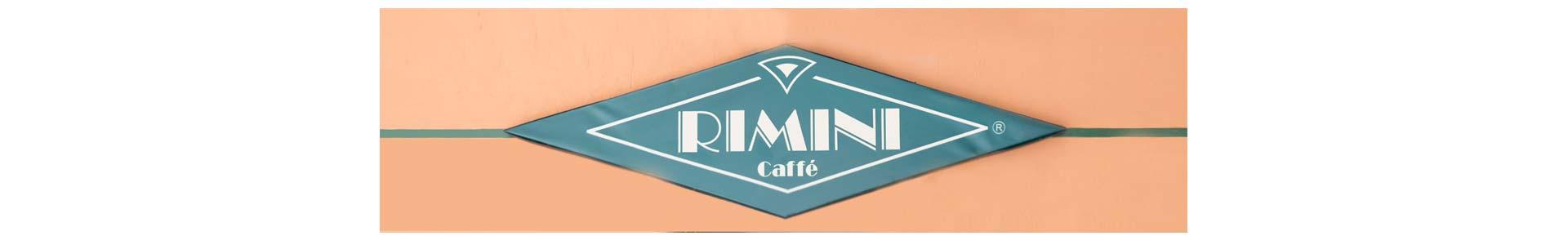 _Formato-header-rimini