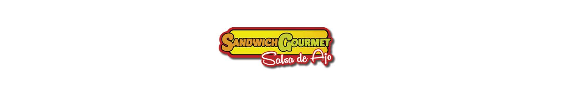 _Formato-header-sandwichgourmet