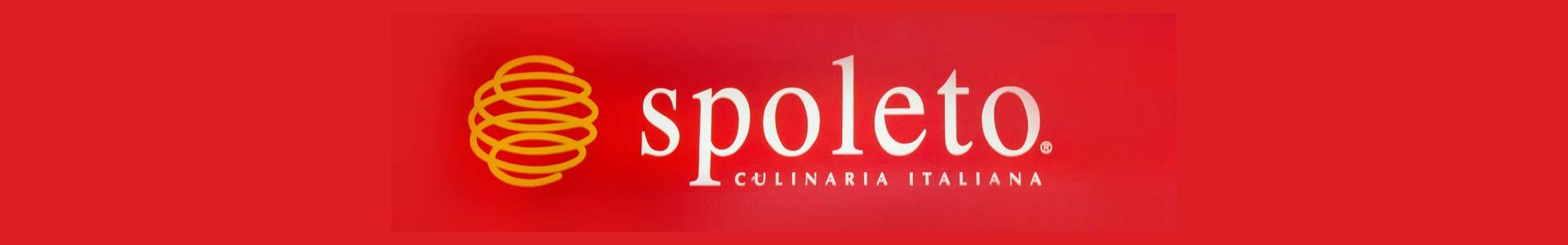 _Formato-header-spoletto