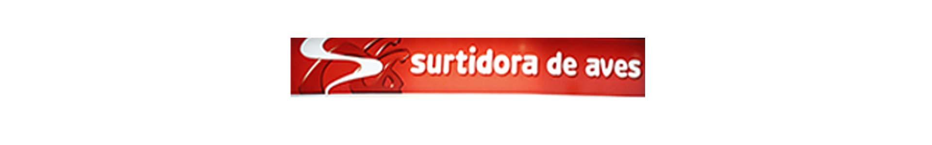 _Formato-header-surtidoradeaves