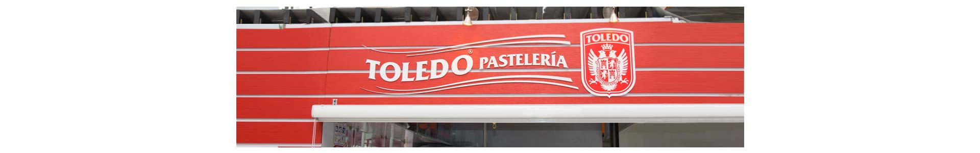 _Formato-header-toledo