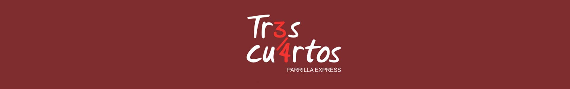 _Formato-header-trescuartos