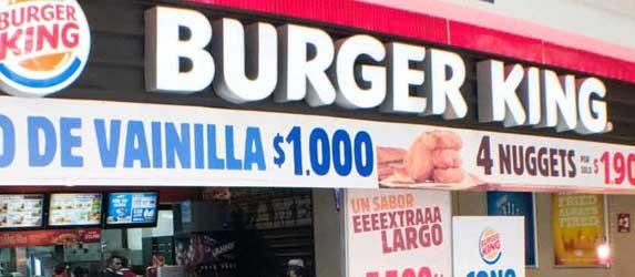 _Formato-imagen-burgerking2