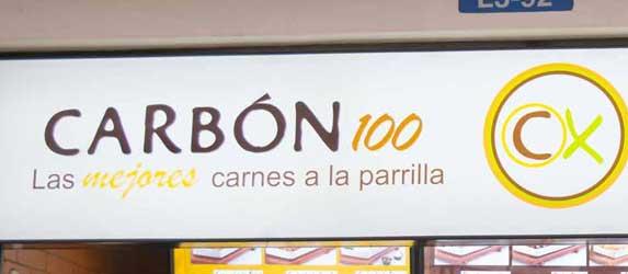 _Formato-imagen-carbon1001